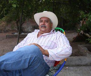 SANCHEZ HERNANDEZ JOSE MANUEL -SYNGENTA MELON-250518JB-02